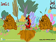 Click to Play Flip Me Out