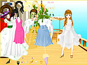 Click to Play Titanic Dress Up