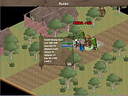 Click to Play Darkwar Strategy