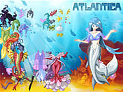 Click to Play Atlantica