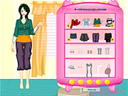 Click to Play Girl Dressup Makeover 36