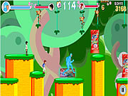 Click to Play Boom Boom Boomer