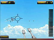 Click to Play Naval Battle Game