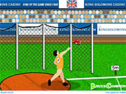 Click to Play Discus Champion