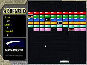 Click to Play Andrenoid