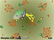 Click to Play Amorphous