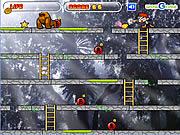 Click to Play The Explorer