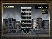 Click to Play Black - Training Simulator