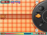 Click to Play Cookie Baker