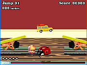 Click to Play Matchcar