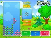 Click to Play Bolly Blocks
