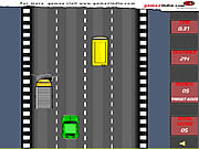 Click to Play Highway Challenge