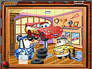Click to Play Sort My Tiles Cars