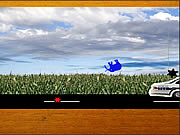 Click to Play Run Elephant Run