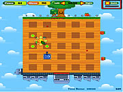 Click to Play Tree Troopers