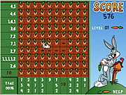 Click to Play Carrot Sweeper