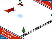 Click to Play Mt. Runamuck