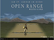 Click to Play Open Range