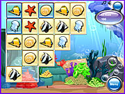 Click to Play Deep Reef