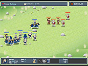 Click to Play Anacroz Tactics