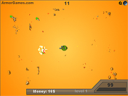 Click to Play Defend Your Bunker