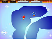 Click to Play Lunar Mouse House 2