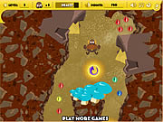 Click to Play Freefall