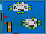 Click to Play The Classroom 2