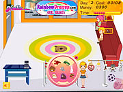 Click to Play Toys For Girls And Boys