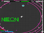 Click to Play Neon 2