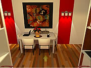 Click to Play Apartment Escape 2