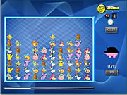 Click to Play Pokemon - Bond The Buddies