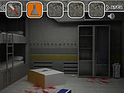 Click to Play Abandoned Laboratory