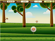 Click to Play Shooting Range Game