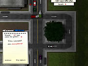 Click to Play Trafficator
