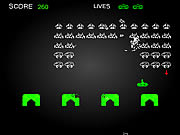 Click to Play OMG Invaders