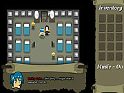 Click to Play Smithys Quest