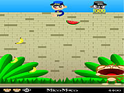 Click to Play Mico Maco