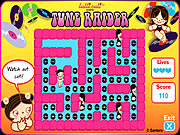 Click to Play Tutti Cuti: Tune Raider