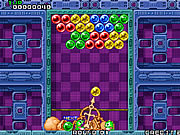 Click to Play Puzzle Bobble