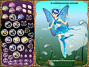 Click to Play Fairy 12