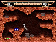 Click to Play Caverns of Doom: Last Mission