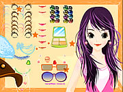 Click to Play Girl Makeover 29
