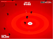 Click to Play Elv Is Black 2