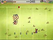 Click to Play Lighten Up