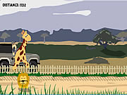 Click to Play Run Horace Run