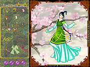 Click to Play Fairy 30