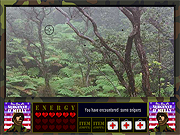 Click to Play Sergeant OMelly