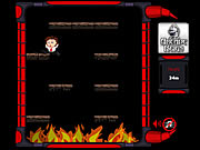 Click to Play Escape From Hell