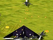 Click to Play Ace Combat 2